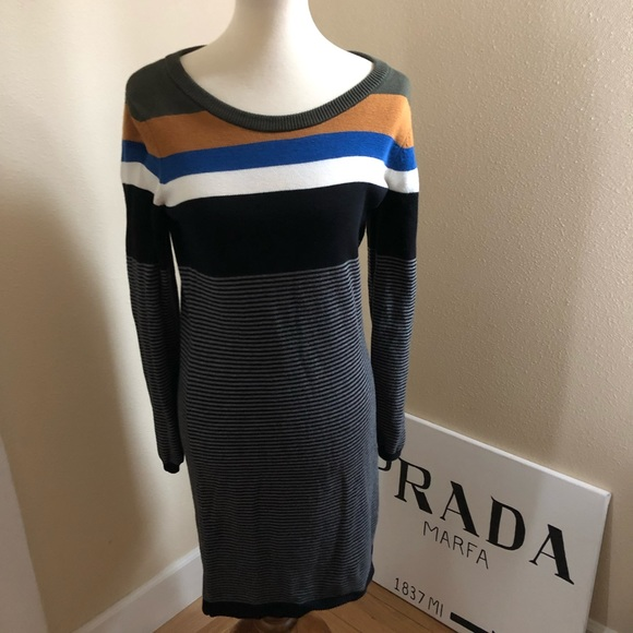 Hanna Andersson Dresses & Skirts - Hanna Andersson dress